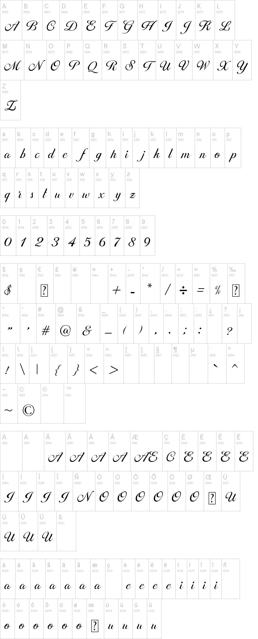 Brithney Font-1