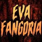 Eva Fangoria Font Family