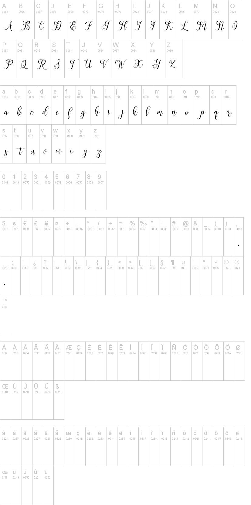 Leisha Font-1