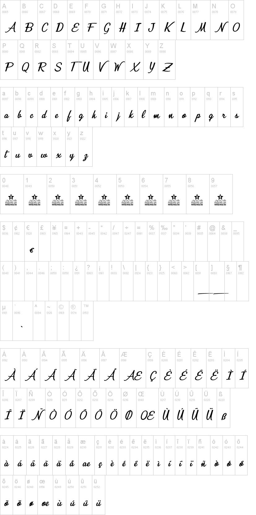 Mirella Font-1