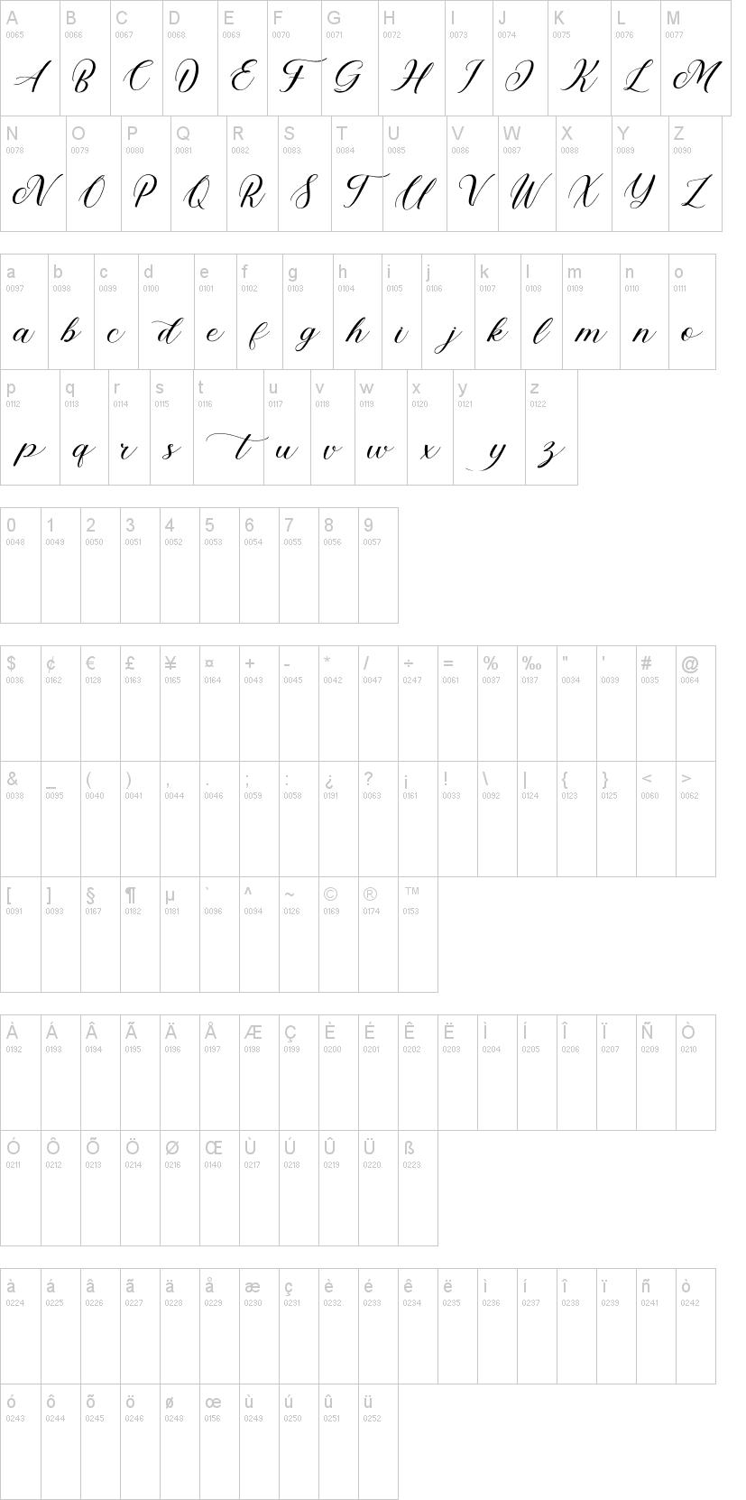Vedacity font-1