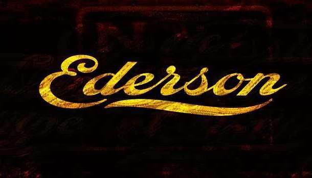 Ederson Font