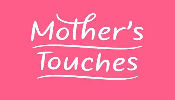 Mother's Touches Font