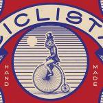 Ciclista Typeface