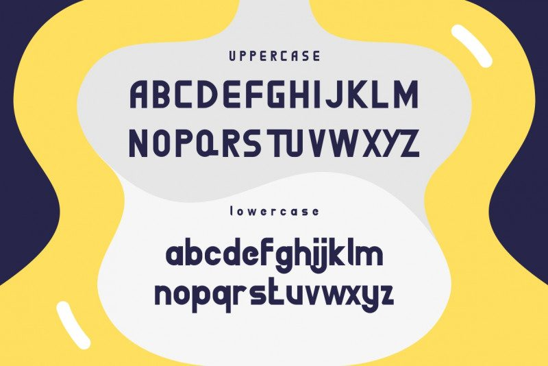 BigBOBY Typeface-2