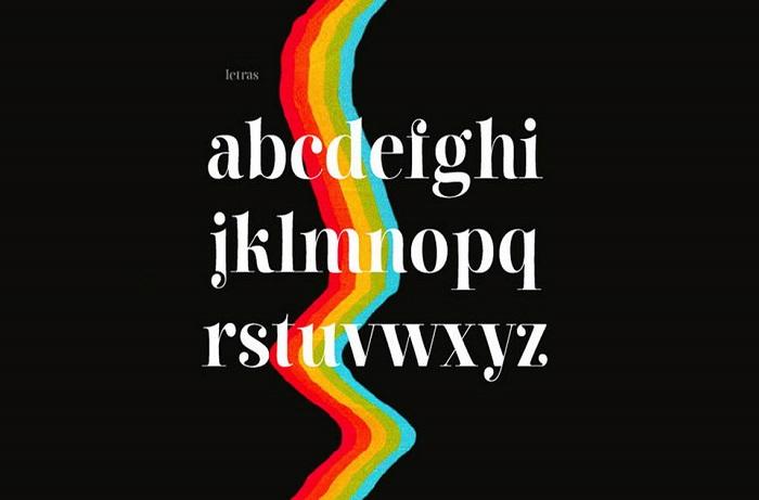 Chamuyo Typeface-2