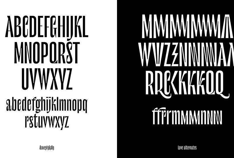 Le Murmure Typeface-2