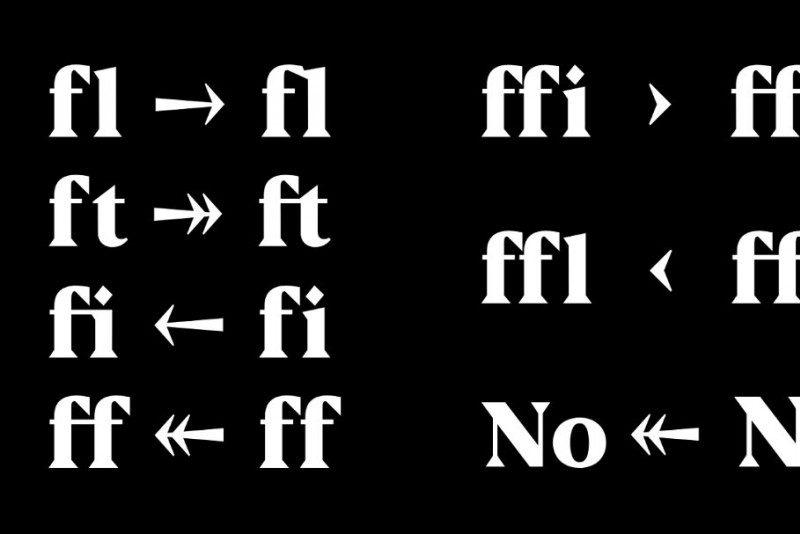 Blaak Serif Font Family-4
