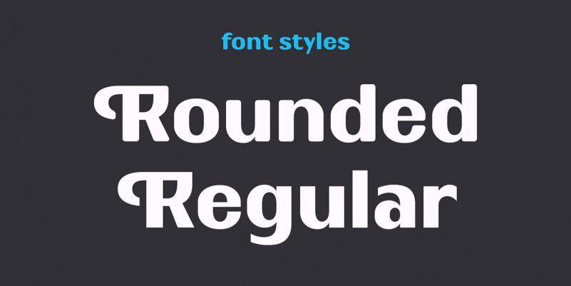 Koryaka Typeface-2