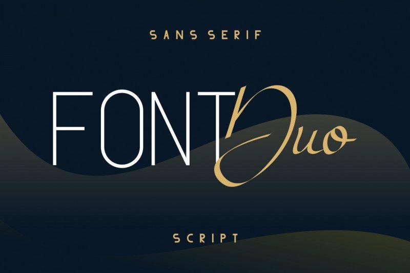 Atthia Font Duo-3