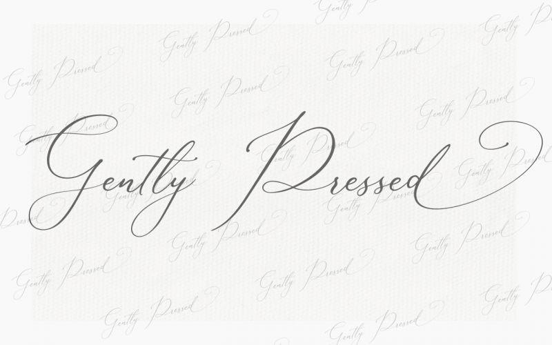 Muttaqin Calligraphy Font-2