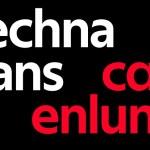 Techna Sans Font