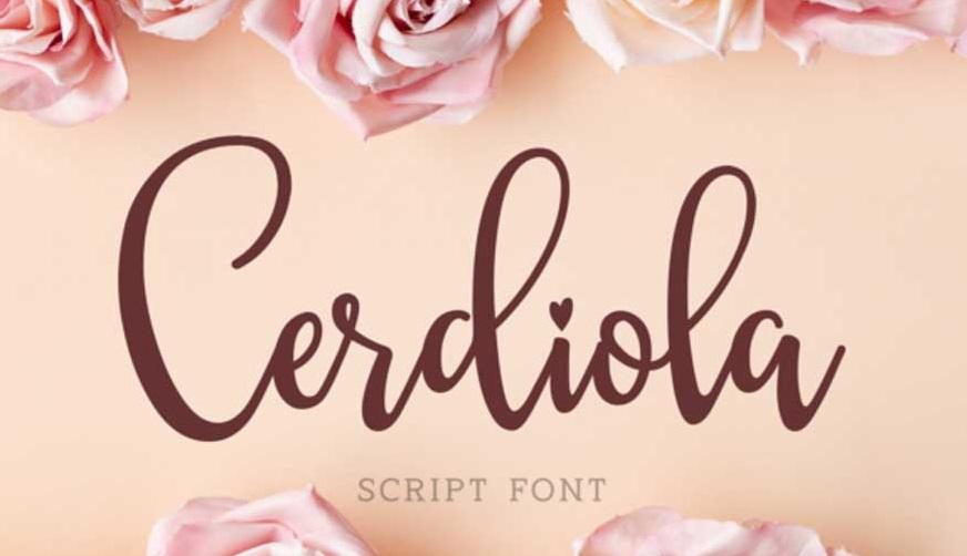 Cerdiola Font-1