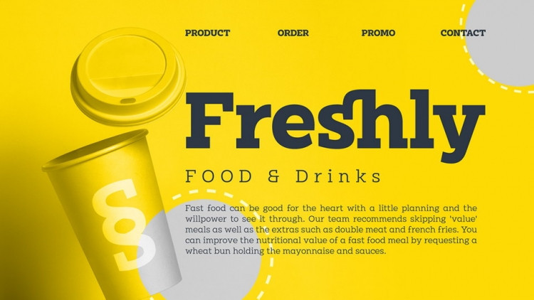 Clab Font Family-2