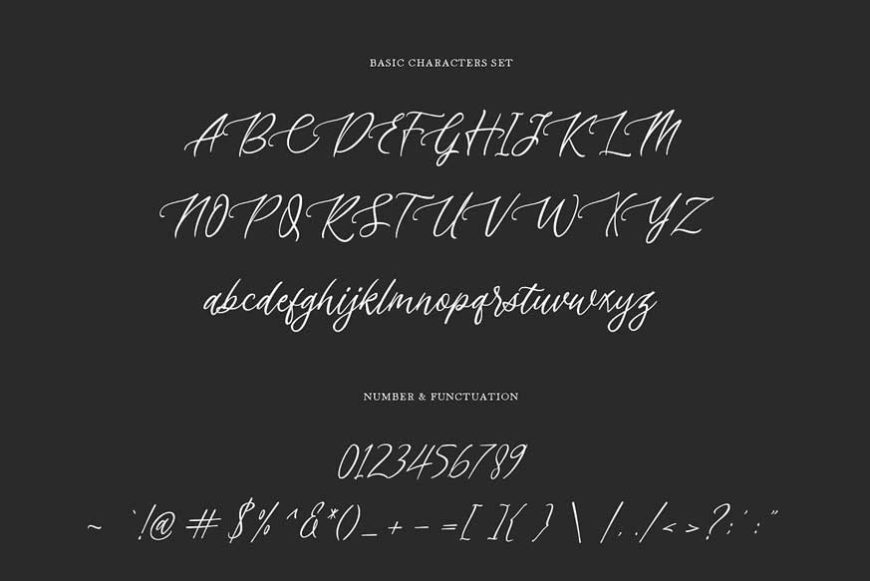 Sapha Font-2