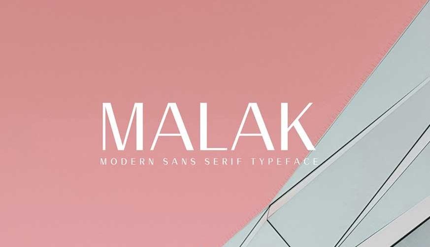 Malak-Sans-Serif-Font-Family-1