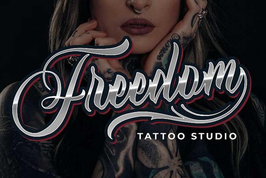 Rumble-Tattoos-Typeface-2