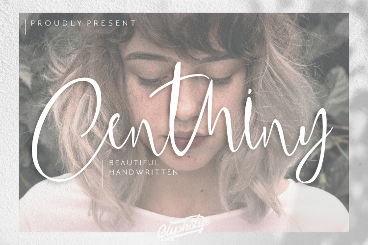centhiny-handwritten-font-1