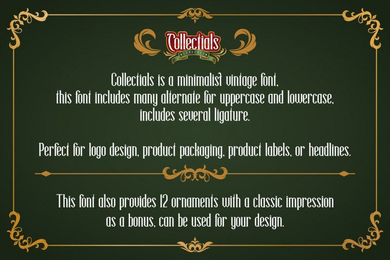 collectials-typeface-4