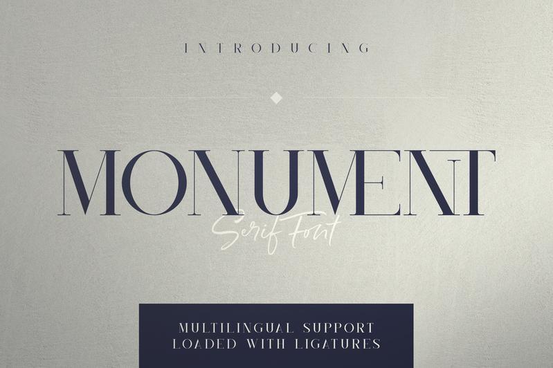 monument-font-1