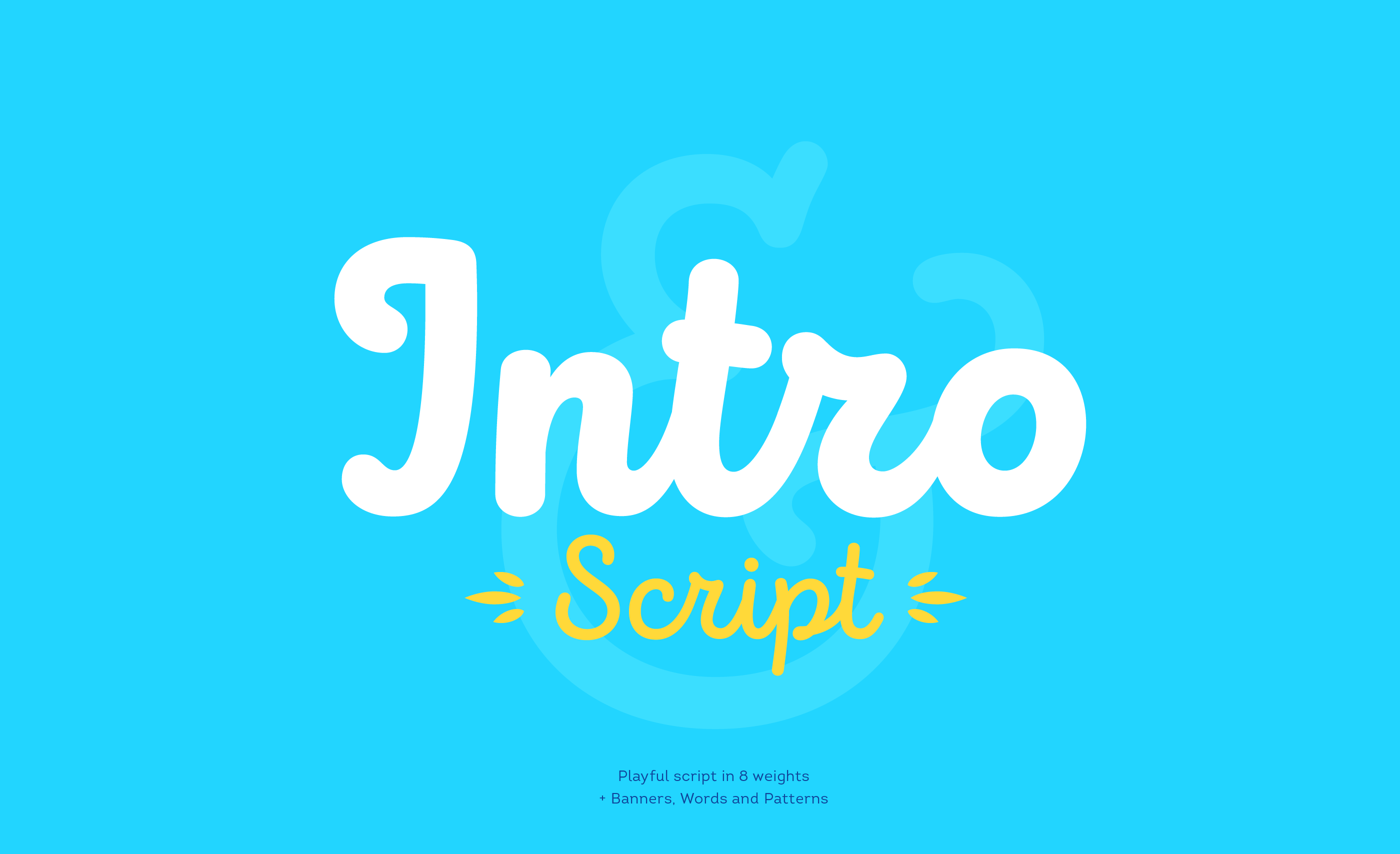 Intro_Script_00