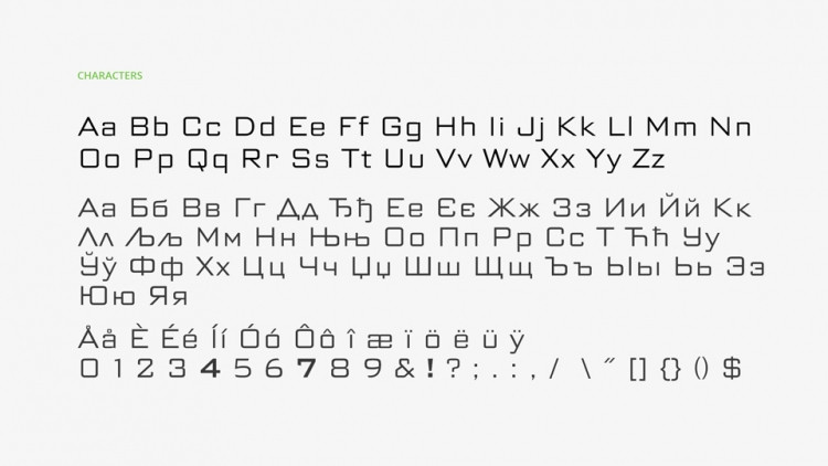 Science-Gothic-font-3
