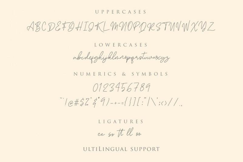 attahost-signature-font-3