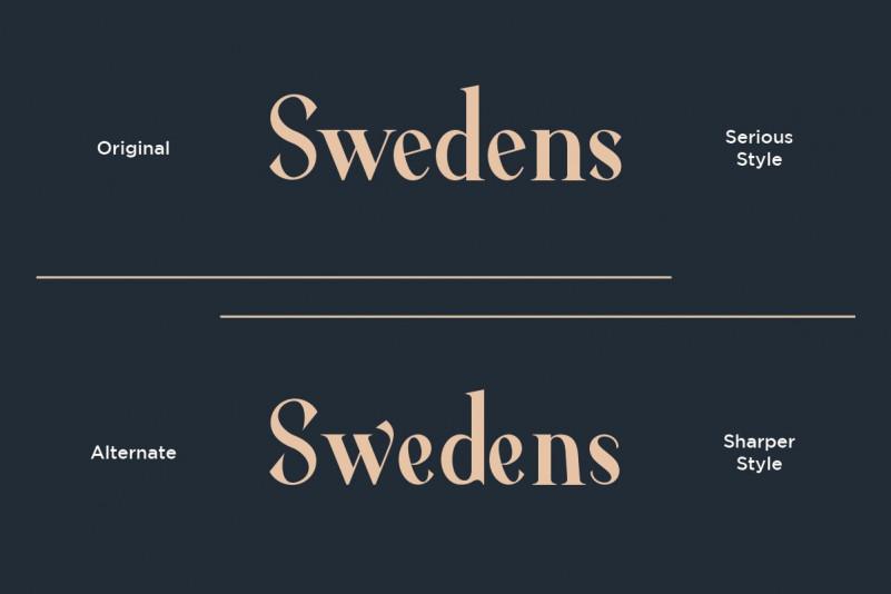 average-serif-font-2