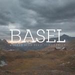 Basel Slab Font Family