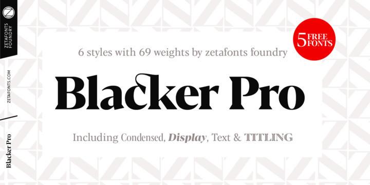 blacker-pro-font-family-1