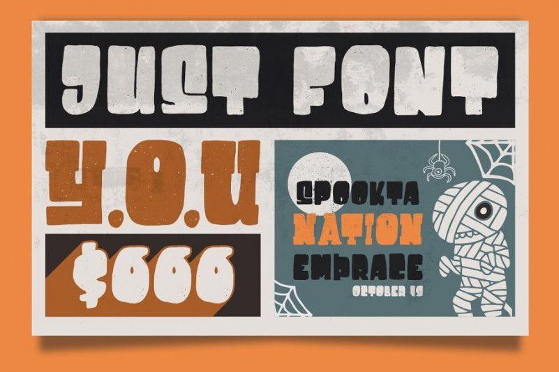 destone-display-font-2
