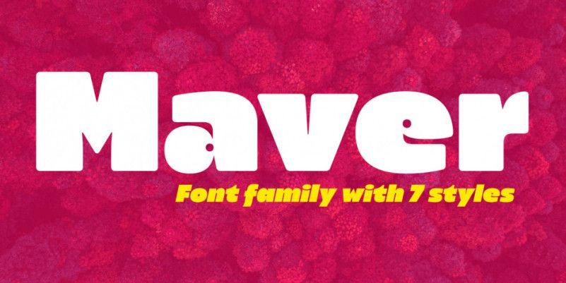maver-font-family-1