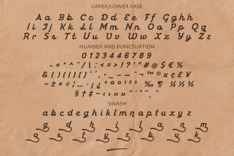 miniolla-font-3