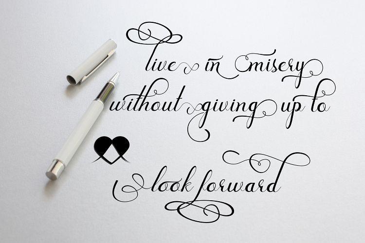 new-lettering-font-3