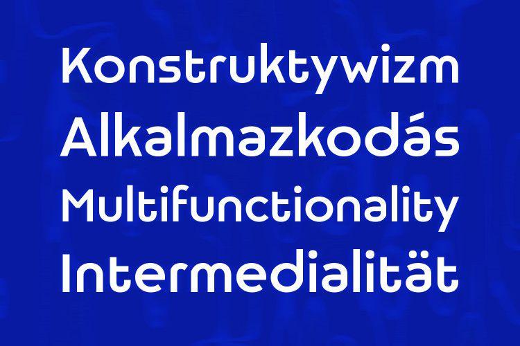 nineteenth-font-2