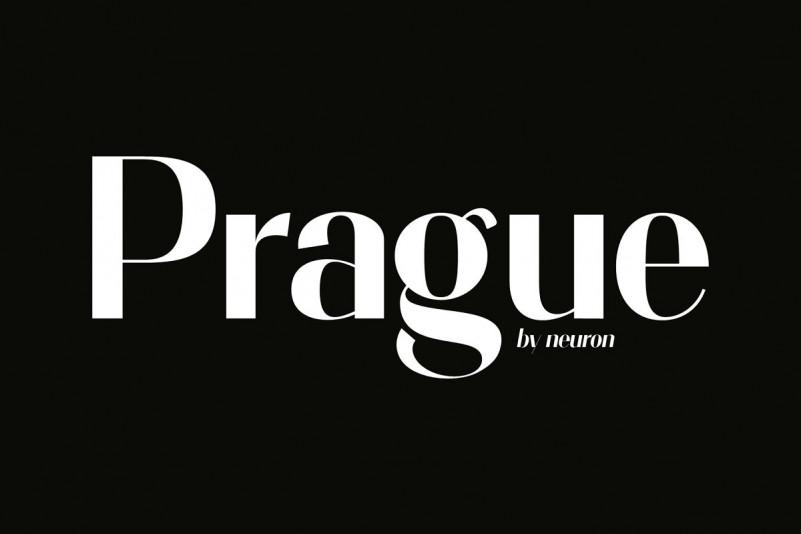 prague-display-font-1