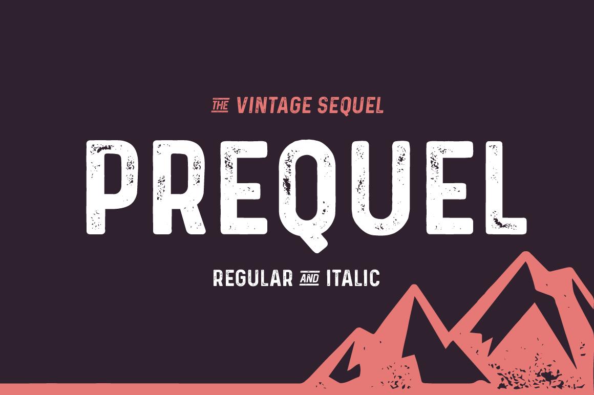 prequel-the-vintage-sequel