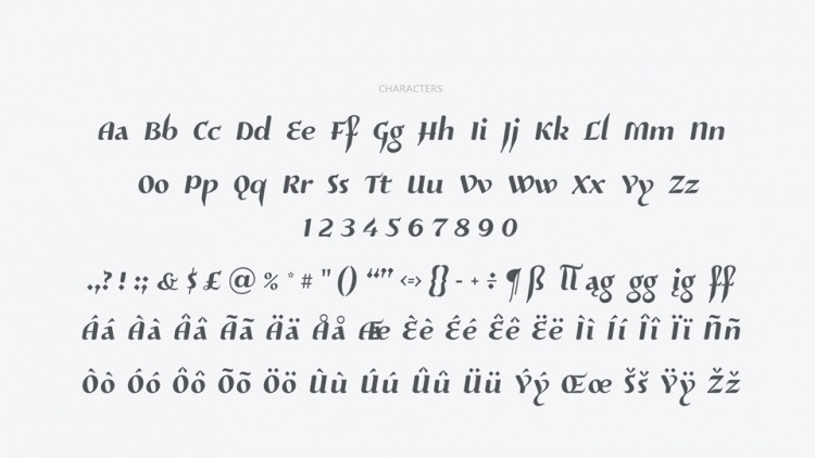 risaltyp-font-2