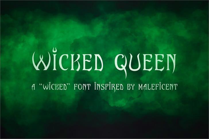 wicked-queen-font-1