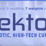 Zekton Font Family (Free 1 Type)