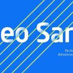 Neo Sans Font Free