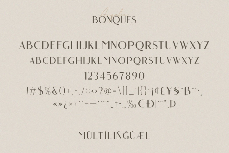 angelic-bonques-font-duo-2