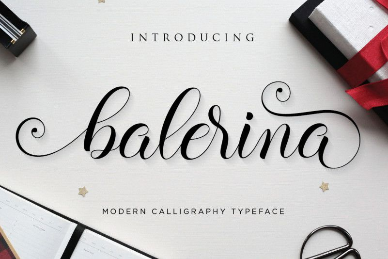 balerina-script-font-1