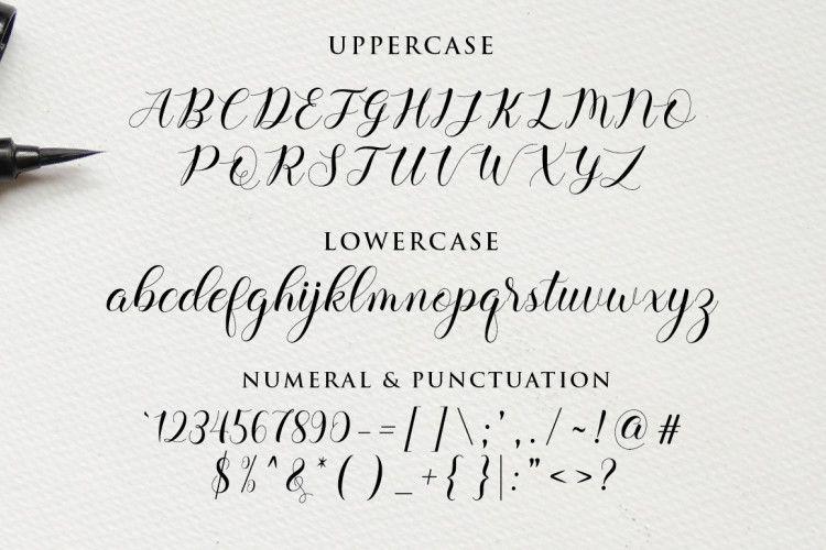 balerina-script-font-2
