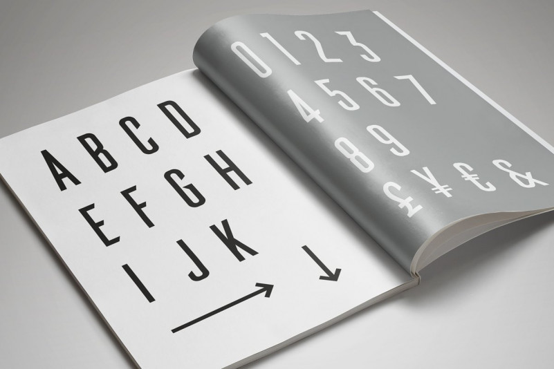 brandbe-sans-font-family-2