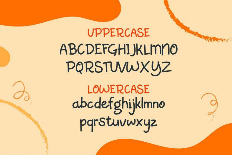 caramelia-playful-font-3