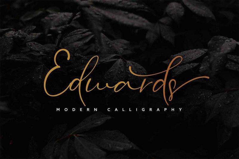 edwards-font-1