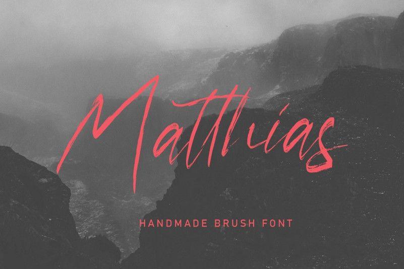 matthias-font-1