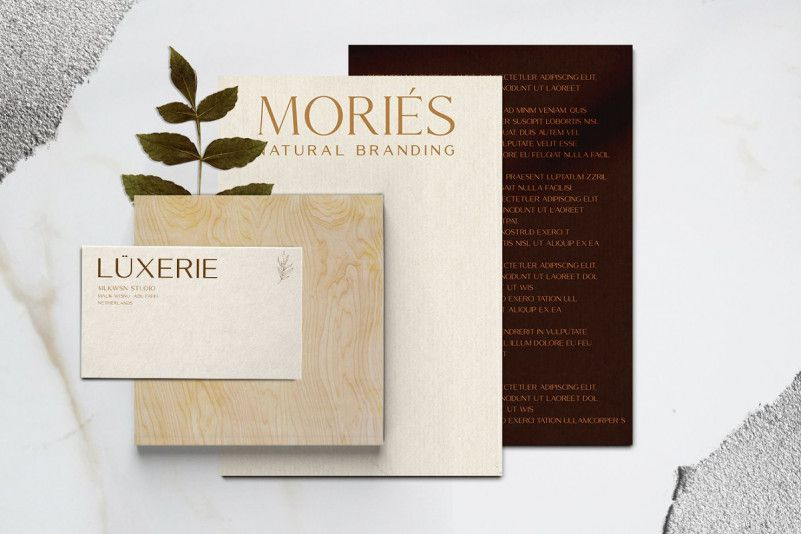 mories-luxerie-font-duo-2