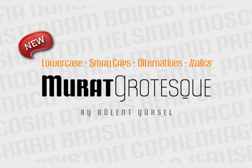 murat-grotesque-font-family-1